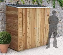 cedar shed birch 6x3ft 1 9mx0 9m