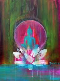Image result for spiritual yoga