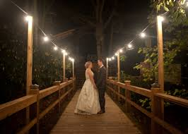 destination weddings will always bring with them some questions mccar 1663