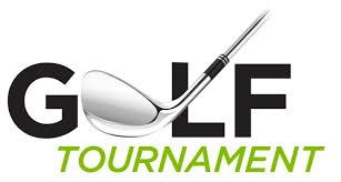 Image result for golf tournament clipart