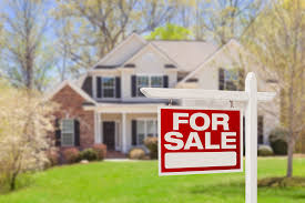 Image result for Selling a House Fast
