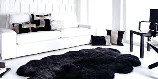 are ikea sheepskin rugs ethical 9 best faux and real rug reviews landscape sheepskin rugs