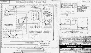 onan remote switch wiring onan generator remote start switch wiring 4Rv Wiring-Diagram Onan Generator 4 onan generator remote start switch wiring diagram elegant 3 5kw an circuit wire center e280a2 of