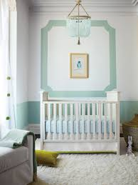 Serena And Lily Virtual Baby Shower Serena Lily Nursery Design Tips O The