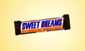 Image result for pics of sweet dreams