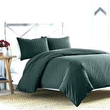 bedding home goods new full size of collection cynthia rowley comforter set king 6 piece