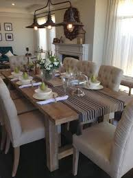 styles of dining room tables. I Would Love To Have This Dining Room. Wouldn\u0027t Want The Statue In Corner Or Pictures. Maybe Something Else, But Like How Room Is \u2026 Styles Of Tables N