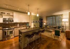 ( Remarkable Delightful One Bedroom Apartments Boston Iii Plain One Bedroom  Apartment In Boston On Bedroom One ...