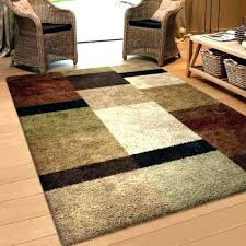 area rugs under lovely 8 x 0 com for 100 8x10 5 galle large area rugs under