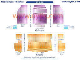 Sideways The Musical Discount Broadway Tickets Including