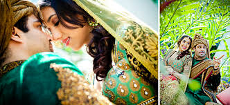 as an obsessed bride zilla its always a good idea to keep some reference shots of indian bridal makeup you like in my case its even more important
