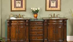bathroom cabinets for vessel sinks. bathroom vanity cabinets for vessel sinks :