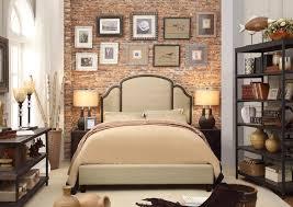 wayfair industrial home decor71
