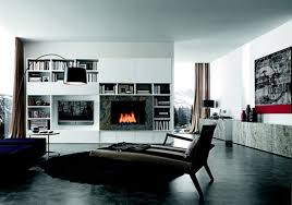 Modern Contemporary Living Room Living Room Modern Contemporary Living Room Furniture Compact