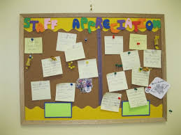 office motivation ideas. employee of the month board idea motivationemployee office motivation ideas