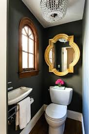 small sink powder room best sink for small powder room small sink powder room