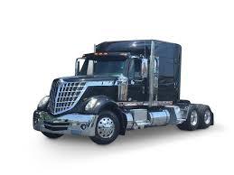Truck Inventory - Semi Trucks & Day Cabs - Rush Truck Centers