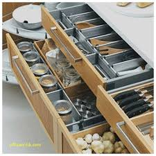 enjoyable kitchen drawer organizer diy dresser drawer organizer ikea new kitchen drawer organizer ikea of dresser drawer organizer ikea jpg