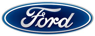 ford logo vector. Modren Vector Open  With Ford Logo Vector L