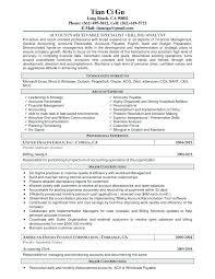 Accounts Payable Resume Beauteous Resume Accounts Payable Accounts Payable Resume Sample Accounts
