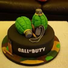 62 best Call Duty Birthday Cake s images on Pinterest