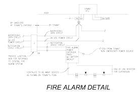 kougar solution allied services fire alarm systems tearing fire Bosch Fire Alarm Wiring Diagram at Liebert Fire Alarm Wiring Diagram