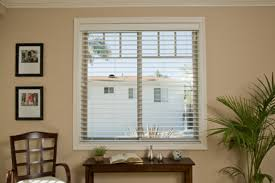 the most 12 premium privacy no holes faux wood blinds inside window faux wood blinds decor