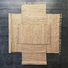 woven leather rugs picture of weave cotton rug bits amp bobs hand cleaning woven leather rug rugs india