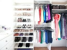 closet storage ideas closet organization ideas for a functional uncluttered space cozy design diy closet shoe closet storage