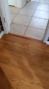laminate flooring floor filler