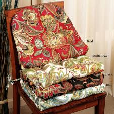 full size of kitchen and table chair kitchen chair cushions living room chair cushions black