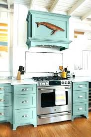 english cottage kitchen designs kitchens pictures creative of furniture best beach n33 furniture