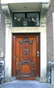 Dutch Colonial Front Door Dutch Front Doors Dutch Colonial Front