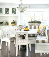 dining booth furniture. Dining Room Booth Banquette Seating Furniture Table Tables Style Corner .