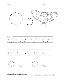 Uppercase Handwriting Worksheets A Z By Letter Handwriting Uppercase ...