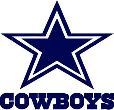 Dallas Cowboys At T Stadium Seating Chart Tdt Printing Custom Decals Dallas Cowboys Vinyl Decal Sticker For Car Or Truck Windows Laptops Etc