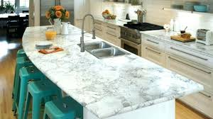 can you paint countertops to look like granite diy faux granite finish for kitchen countertops how