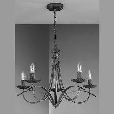 black metal chandeliers uk chandelier designs