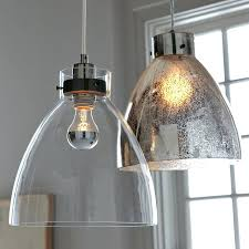 contemporary lighting pendants outstanding