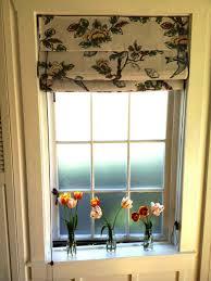 Curtain Patterns For Kitchen Kitchen Fascinating Kitchen Window Curtains In Kitchen Curtain