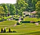 A. J. Jolly Golf Course in Alexandria, Kentucky ...