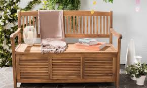 patio furniture small spaces. Patio Benches For Small Spaces Furniture