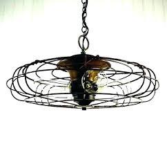 industrial look ceiling fan industrial style ceiling fan with light industrial looking ceiling fans industrial style industrial look ceiling fan