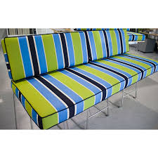 Find The Best Deals On Costway Patio Glider Rocking Bench Double 2 Outdoor Glider Furniture