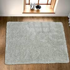 wrought studio costantino fuzzy high pile gray area rug reviews high pile rug high pile rug