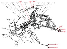 volvo truck wiring schematic wiring diagram wiring diagram volvo v70 2000 diagrams