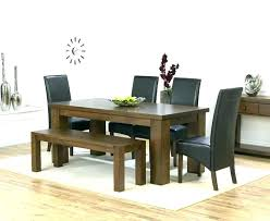 full size of dining table bench seat plans set with storage high back room seats kitchen