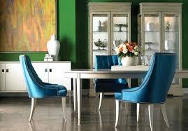 lillian august furniture. Lillian August Fine Furniture Furnishings For Hickory White I