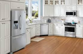 Warehouse Kitchen Appliances Kitchen Laundry Home Appliances Accessories Frigidaire