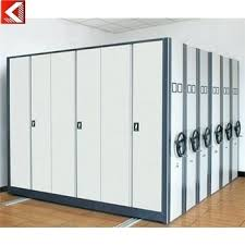 office cupboard high quality mobile shelving cabinet compact shelves racking system65 racking